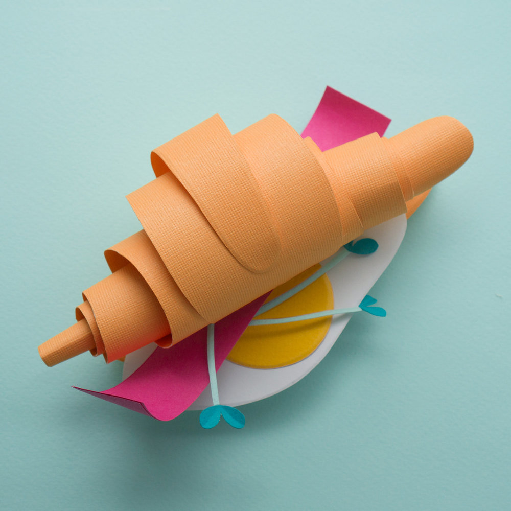 reina-takahashi-croissantsandwich-goodfromyou.jpg