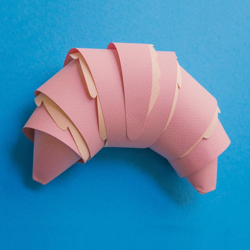 reina-takahashi-croissant-goodfromyou.jpg