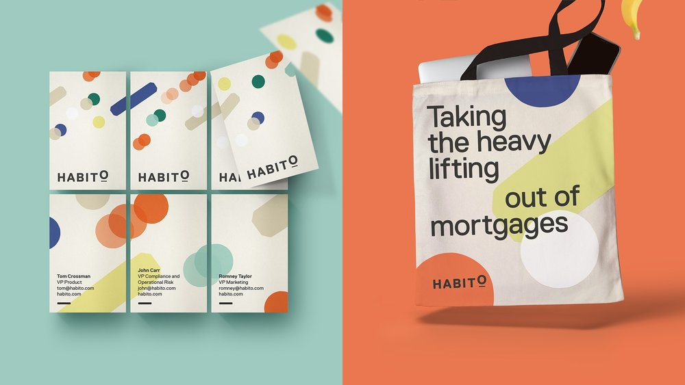 Habito-branding-multiadaptor-goodfromyou-2.jpg