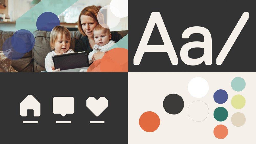 Habito-branding-multiadaptor-goodfromyou-4.jpg