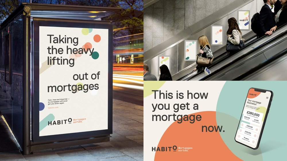 Habito-branding-multiadaptor-goodfromyou-7.jpg