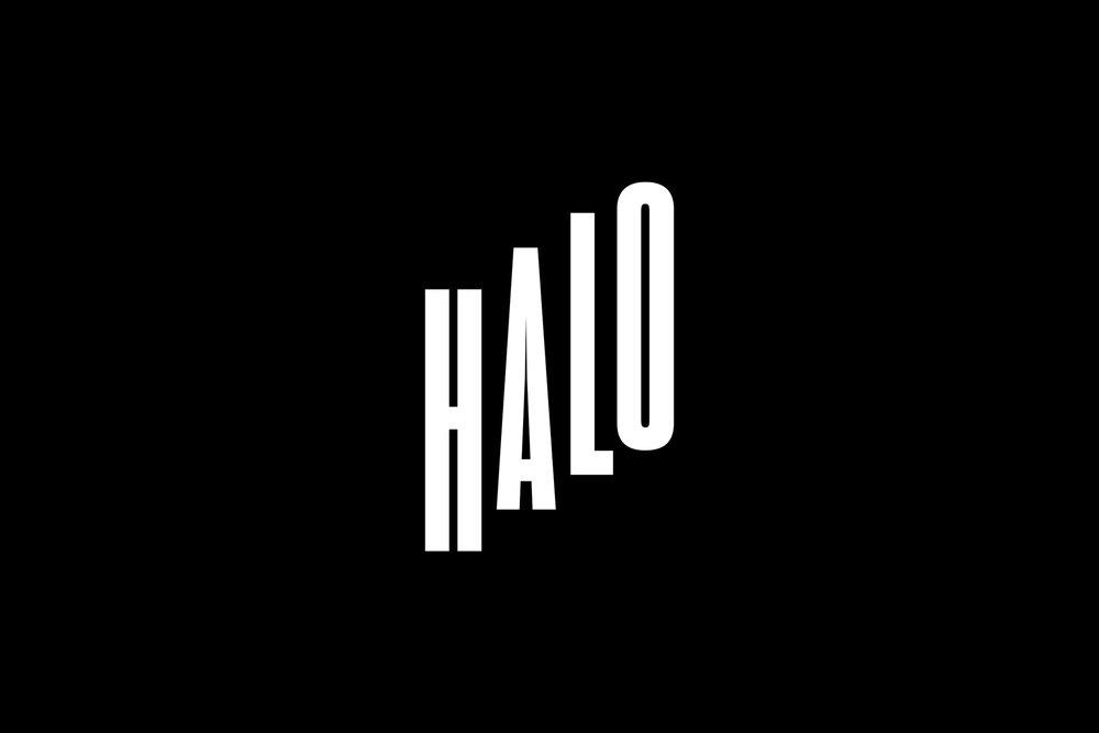Underline-studio_Halo-Brewery-goodfromyou-02.jpg
