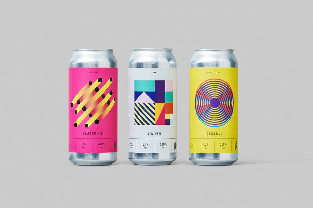 Underline-studio_Halo-Brewery-goodfromyou-04.jpg