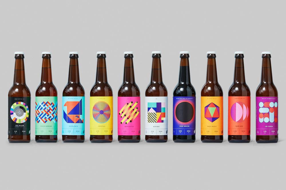 Underline-studio_Halo-Brewery-goodfromyou-05.jpg