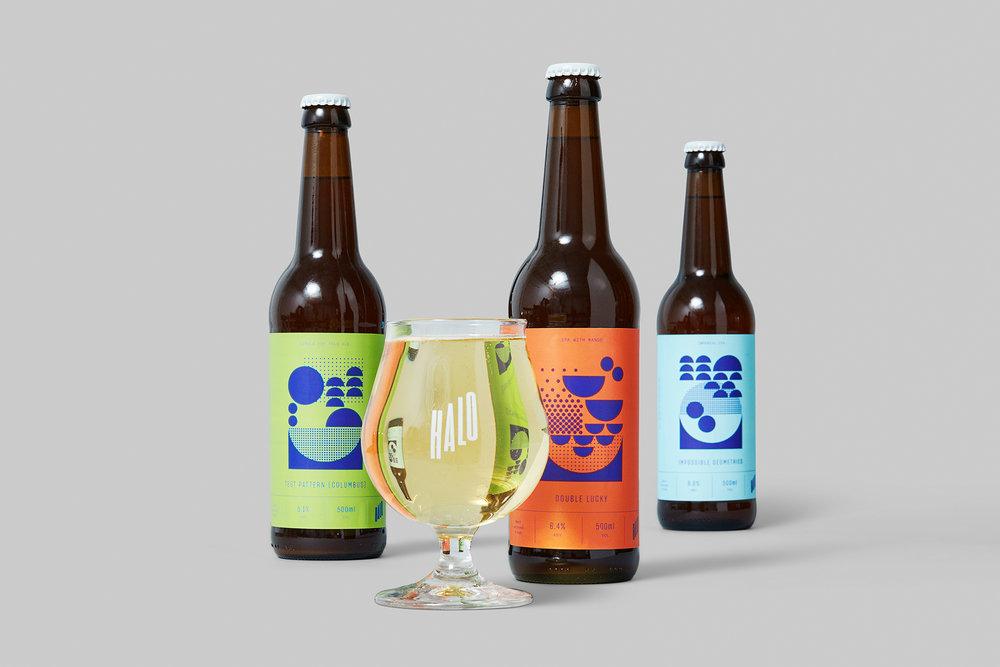 Underline-studio_Halo-Brewery-goodfromyou-06.jpg