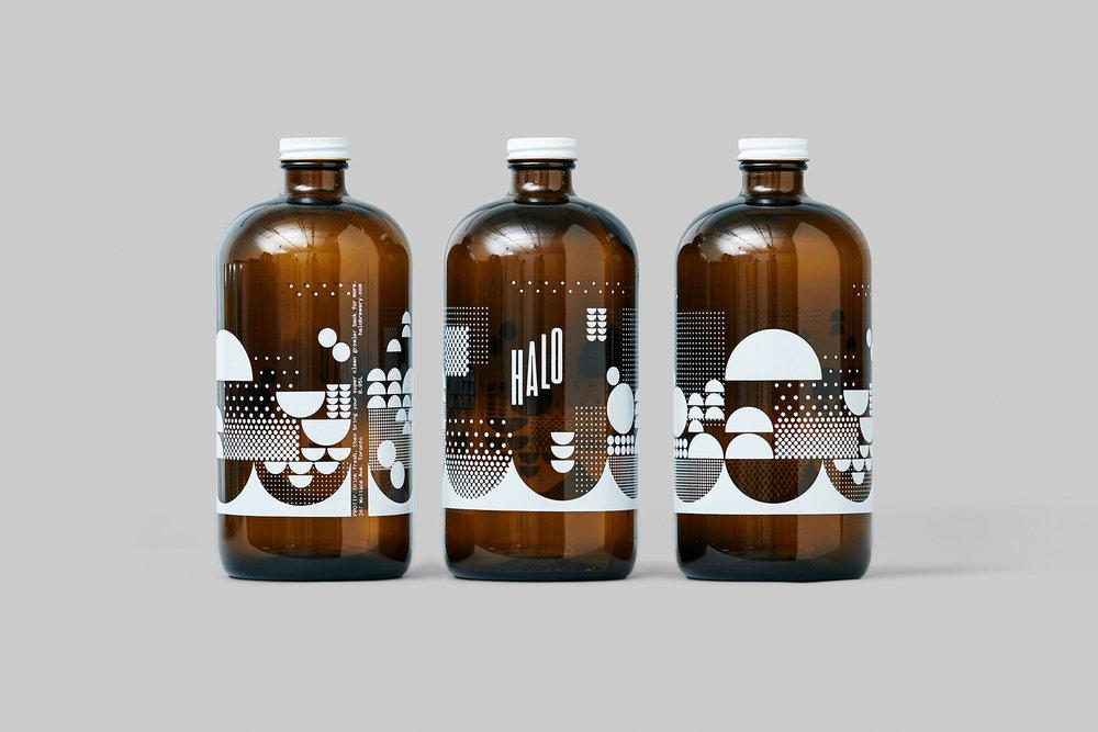 Underline-studio_Halo-Brewery-goodfromyou-07.jpg