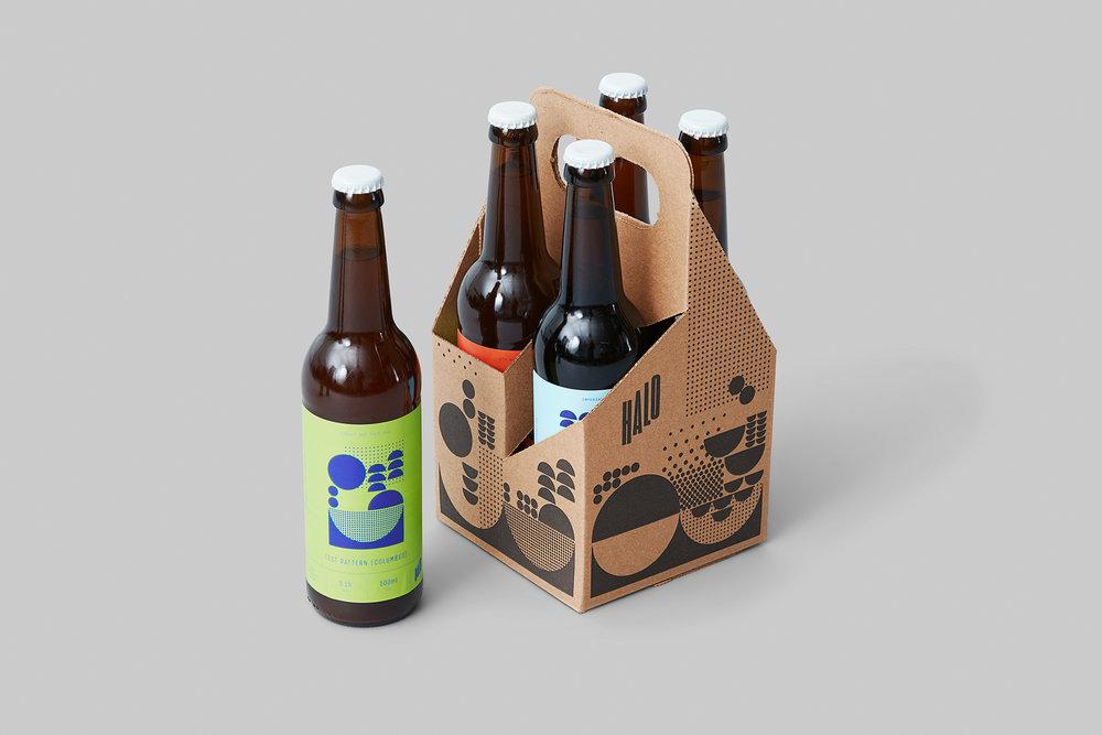 Underline-studio_Halo-Brewery-goodfromyou-08.jpg