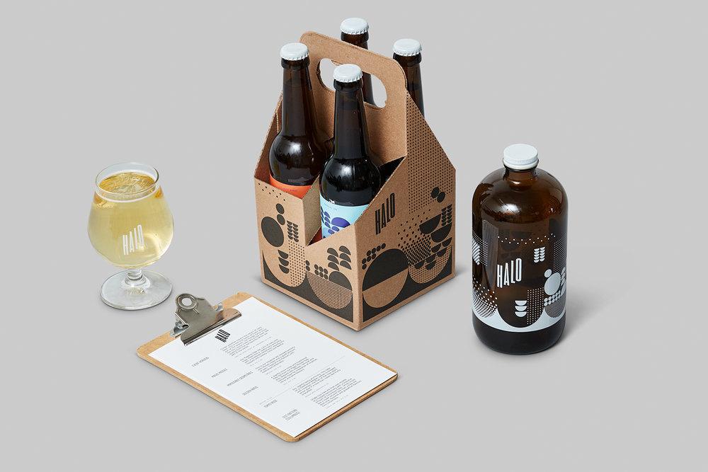 Underline-studio_Halo-Brewery-goodfromyou-09.jpg