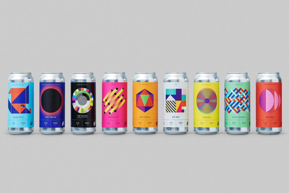 Underline-studio_Halo-Brewery-goodfromyou-10.jpg