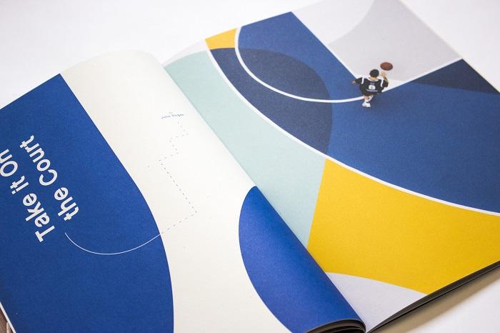 mohawkpaper-hybrid-design_goodFromYou_14.jpg