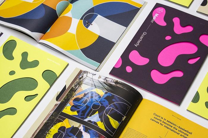 mohawkpaper-hybrid-design_goodFromYou_18.jpg