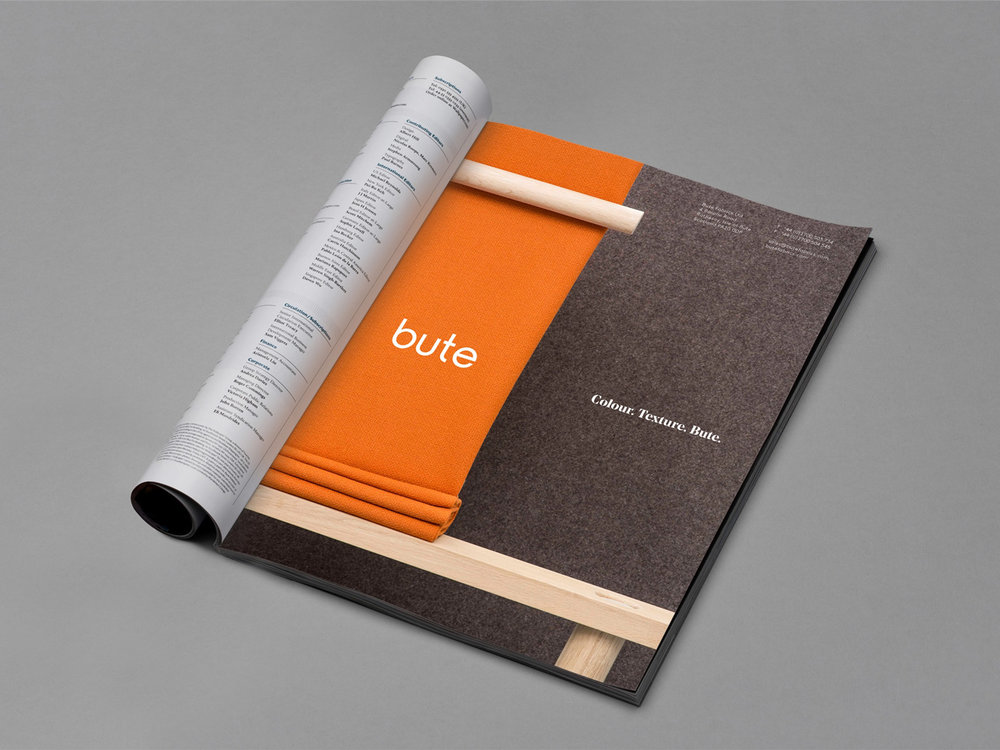 bute-identity-graphicalhouse-goodfromyou-1.jpg