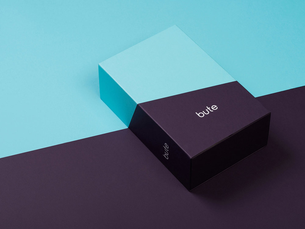 bute-identity-graphicalhouse-goodfromyou-7.jpg