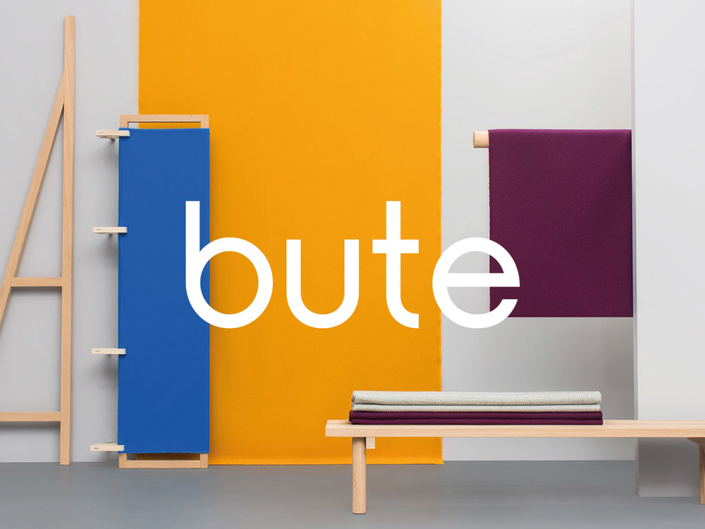 bute-identity-graphicalhouse-goodfromyou-3.jpg
