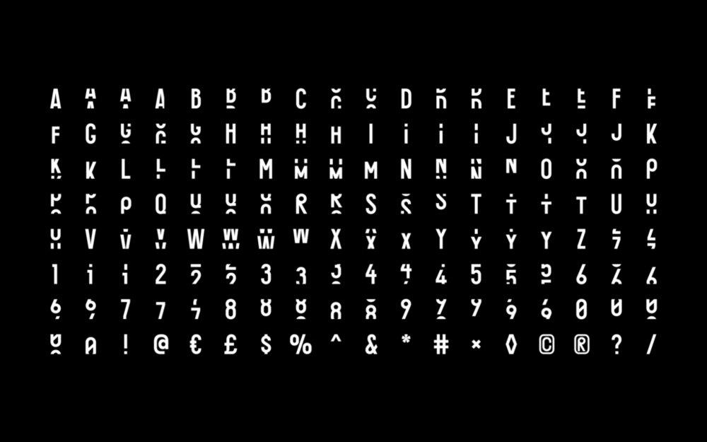 typeglyphs-1024x640.jpg