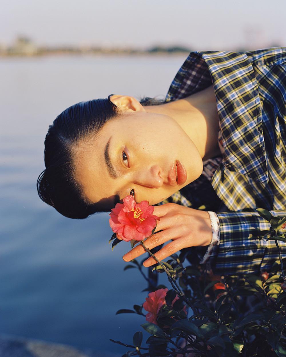01_Zhang_JiaCheng_photography_GFY-9.jpg