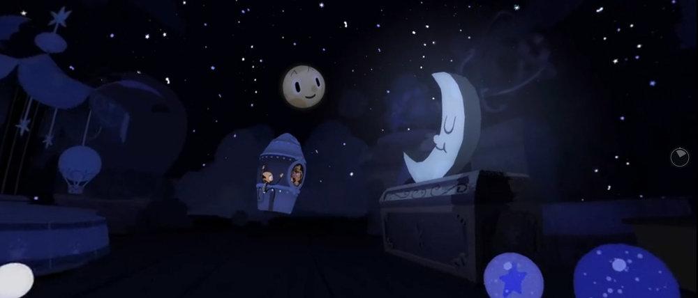 back-to-the-moon-nexus-goodfromyou-2.jpg