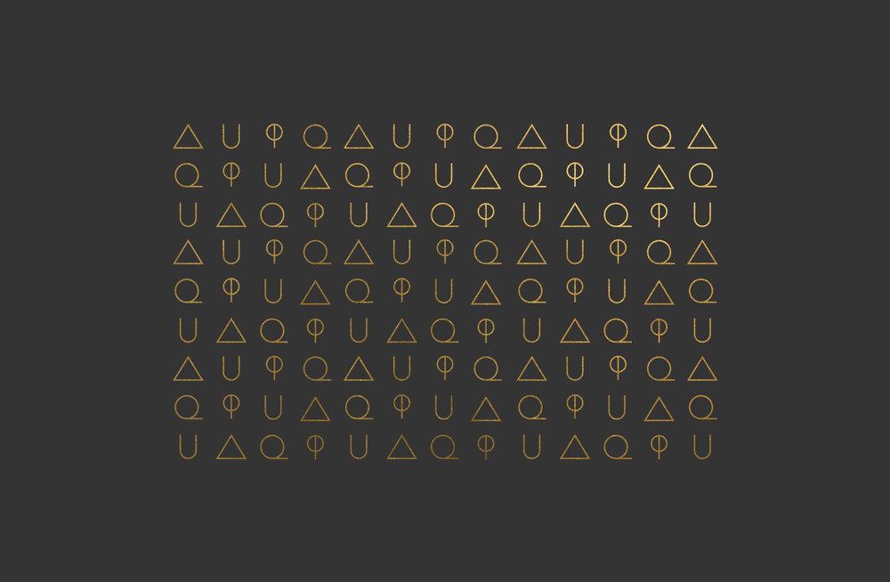 05_TRUF-QORE-gold-identity_GFY.jpg