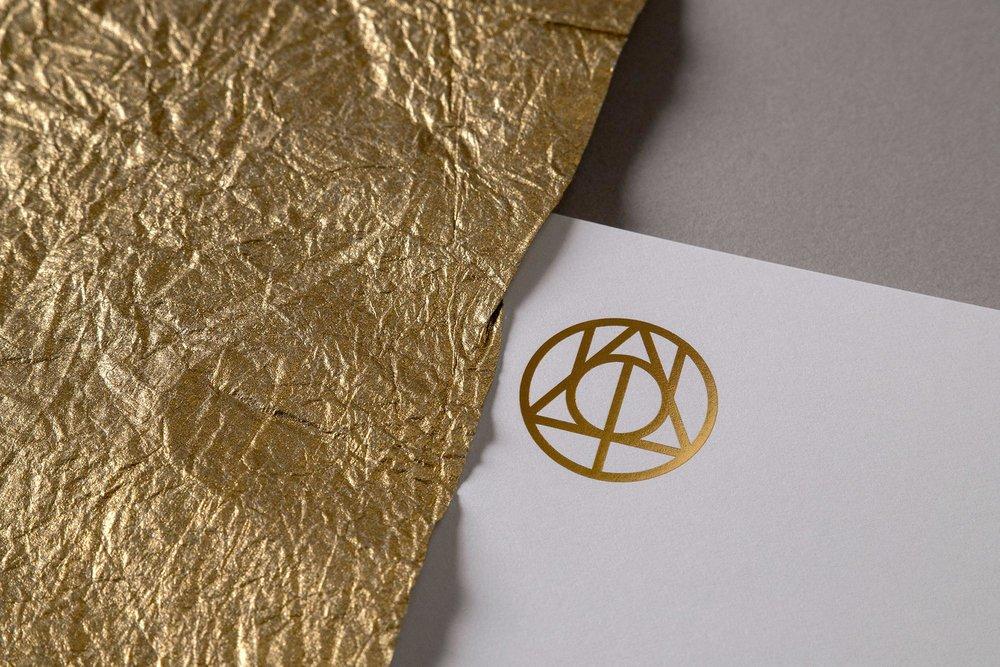 08_TRUF-QORE-gold-identity_GFY.jpg