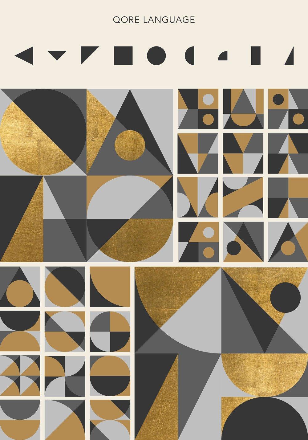 09_TRUF-QORE-gold-identity_GFY.jpg