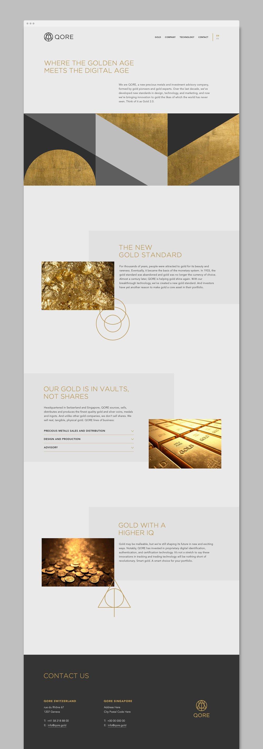 13_TRUF-QORE-gold-identity_GFY.jpg