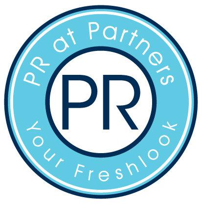 PR@Partners.jpg
