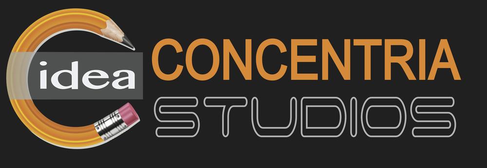 Concentria Logo 2 -dark 1 STUDIOS.jpg