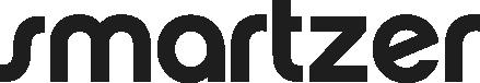 smartzer_logo_black.png