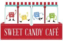 sweet candy logo.jpg