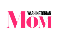 WASHMOM_FINAL LOGO.jpg