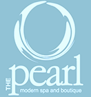 The Pearl Spa is located in the prestigious business district of Maple Lawn, Maryland their 11,000 square feet spa features 13 treatment rooms, including 2 opulent private suites, an exclusive VIP room with a waterfall shower, and their signature Blue Grotto, guaranteed to leave you pleading for more. All rooms feature individual sound systems, so you can personalize your experience. Or bring your iPod and enjoy your own music selection throughout the room. We also offer 4 custom manicure areas and 4 private pedicure stations. Separate men's and women's locker rooms and lounges, allow you to unwind alone or with friends, and their astonishing 1200 square foot Akoya room is an extraordinary venue for private parties, meetings and workshops.
