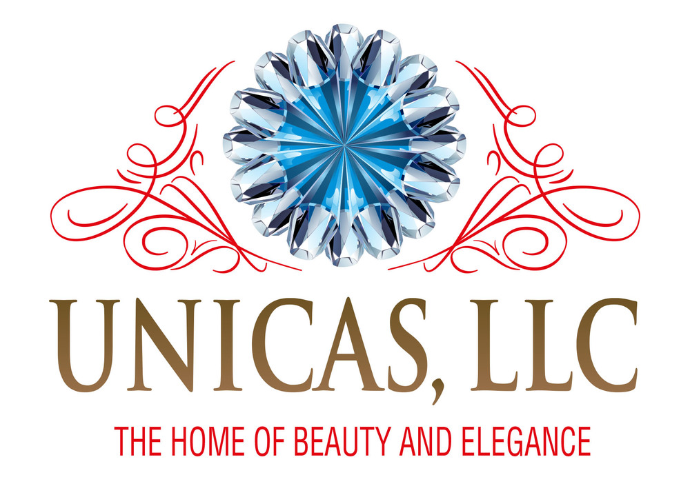 UNICAS, LLC is a french style influenced fashion company that is derived from the creation of unique pieces of accessories using the best quality of soutache adorned with the best quality of beads available. Each piece of accessory is uniquely designed and hand created with complete attention to details. Owned by two friends with a creative edge and unique spin to fashion, UNICAS, LLC is fueled by an insatiable aesthetic appetite aiming to bring trendy and quality products to its customers. With their constant search for fresh inspiration, the creative designers at UNICAS, LLC ensures that the UNICAS collections are of-the-moment; cutting-edge and trendy while maintaining the accessible, wearable appeal that has been key to the UNICAS brand. UNICAS, LLC is a web-based store operating from Northville, MI, and Columbia, MD.