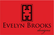 Evelyn Brooks Designs connects contemporary jewelry designs and trends with Peruvian designer Evelyn Brook's culture. EBD jewelry is hand-crafted with natural, eco-friendly and recycled silver, gems and beads.