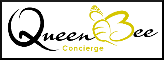 Queen Bee Concierge provides personal assistance for bzzzy moms whether they are easing into motherhood or managing their family's busy lifestyle.