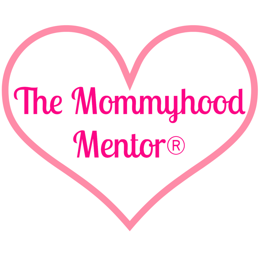 Carin Kilby Clark is the founder behind Mommyhood Mentor. Her goal is to add more value to your life by showing you how to reduce stress, create balance, and simplify your mom life. The purpose of her blog is to inspire, inform, comfort, and entertain.