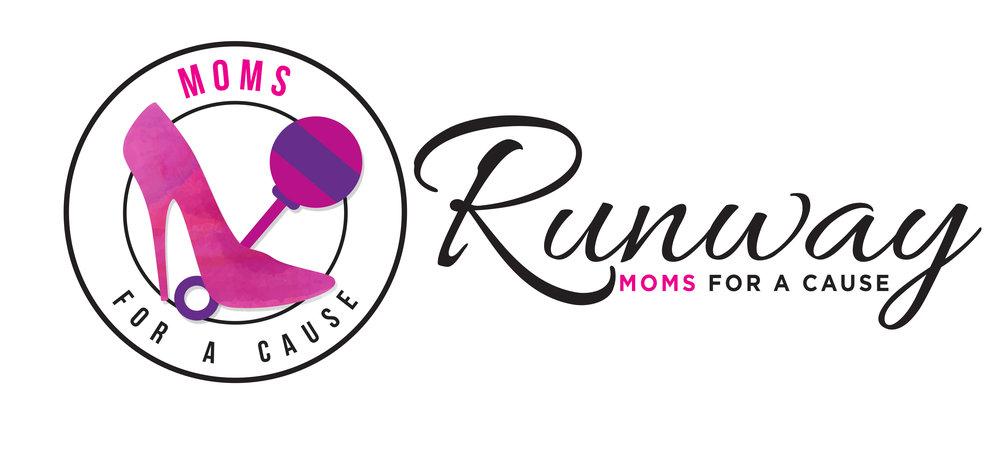 RWM-Logo.jpg
