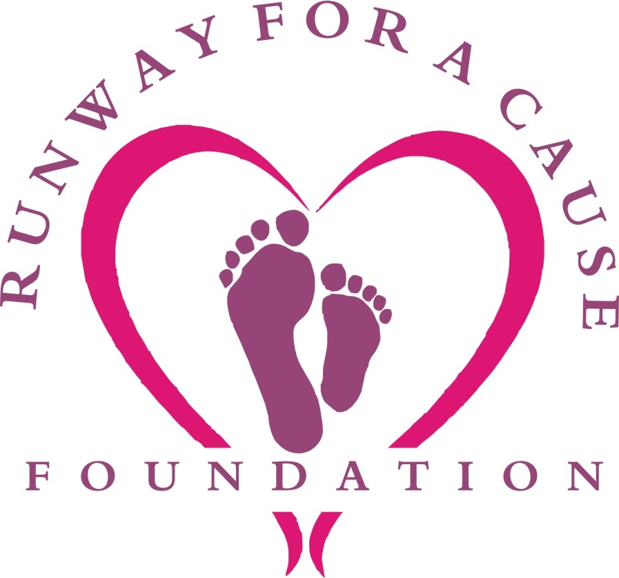 Runway For A Cause Foundation