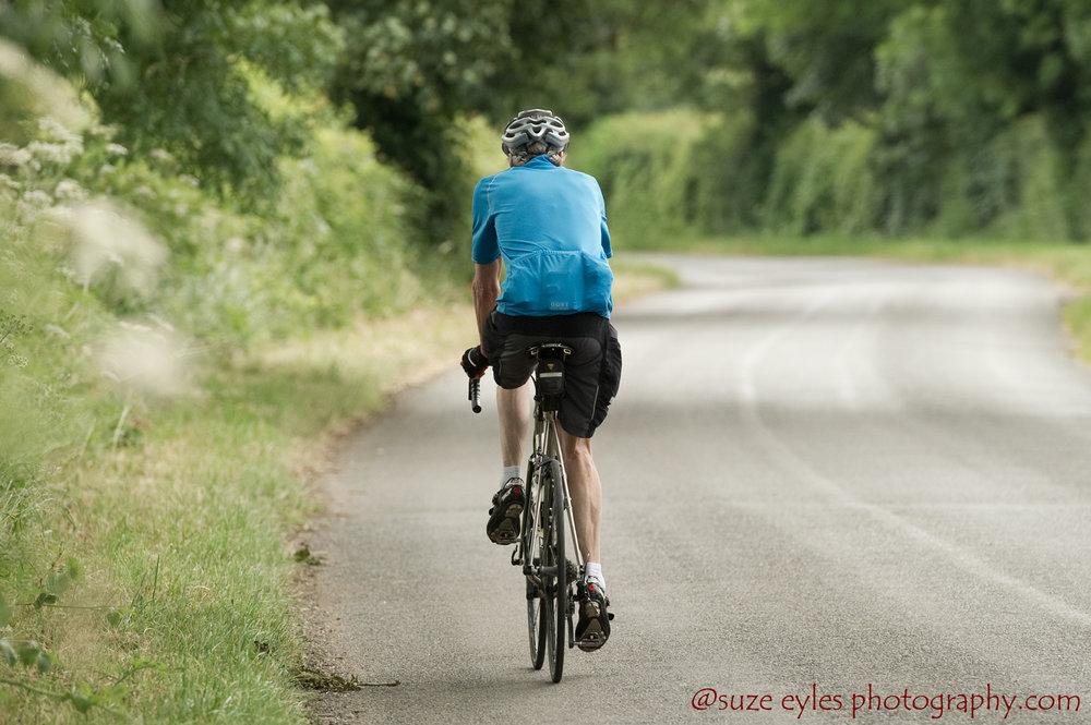 Pitsford-triathlon-170618-199.jpg