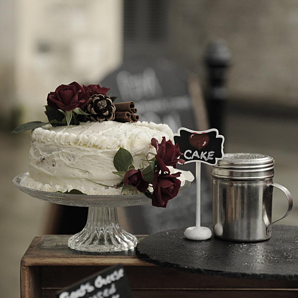 SQ cake.jpg