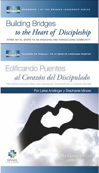 Workbook 1 cover.001.jpg