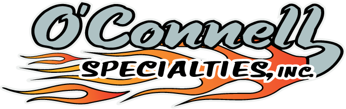 O'Connell Specialties