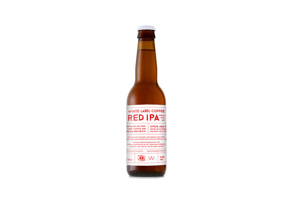 Mockup White Label Bier.jpg