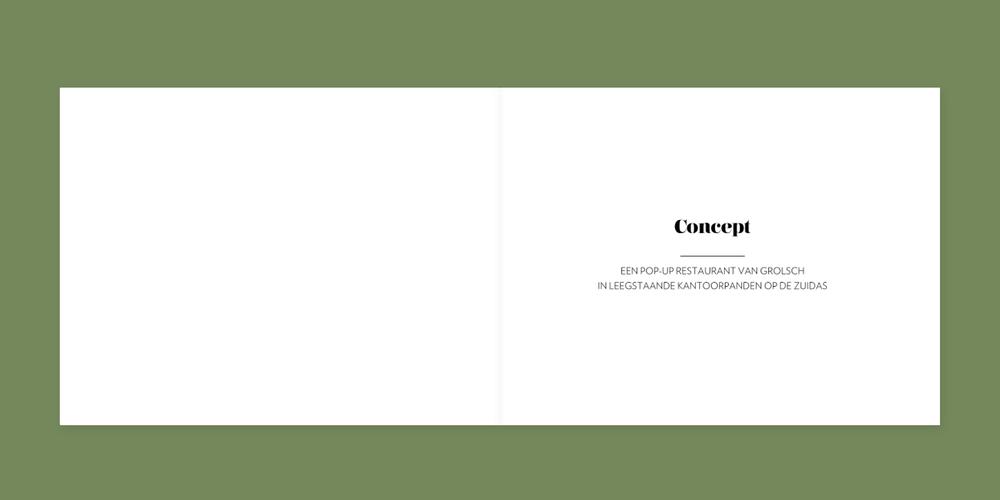 Presentatie boek2.png