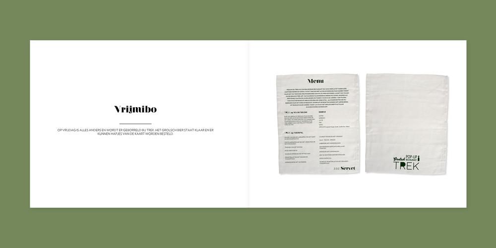 Presentatie boek210.png
