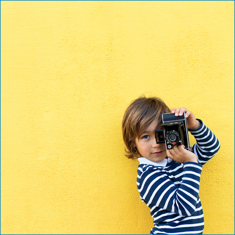 portret4.jpg