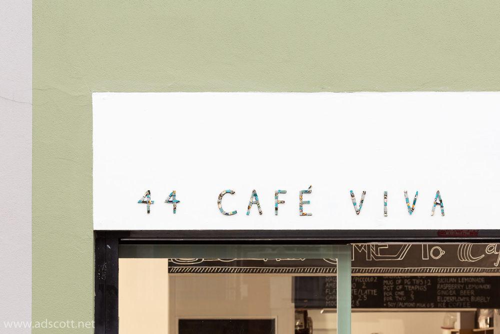CafeViva_AdamScott_11.jpg