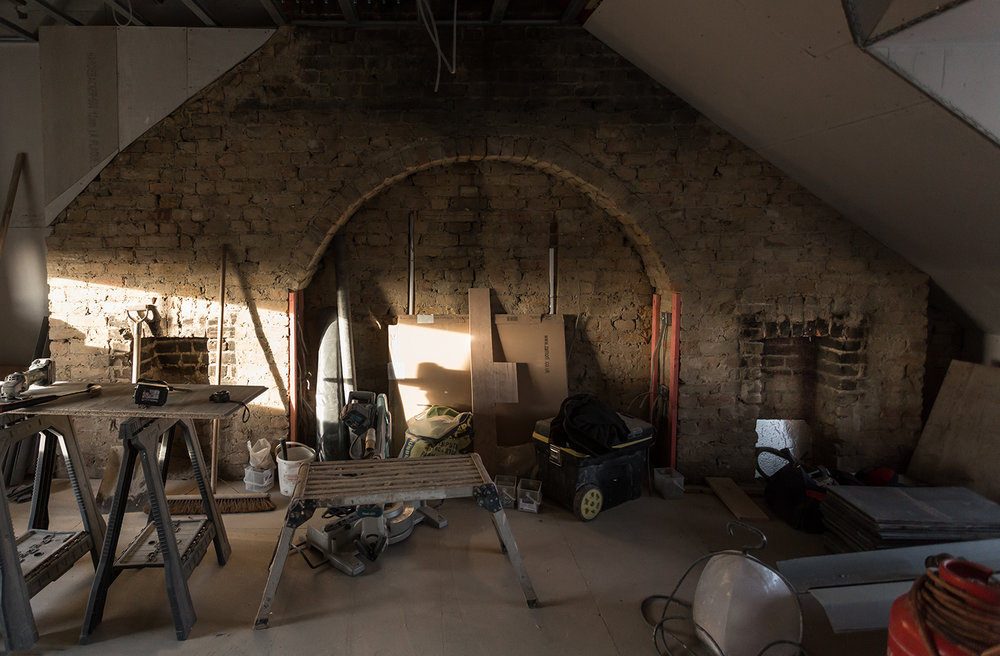 Turner_Barmouth_Loft_Before.jpg