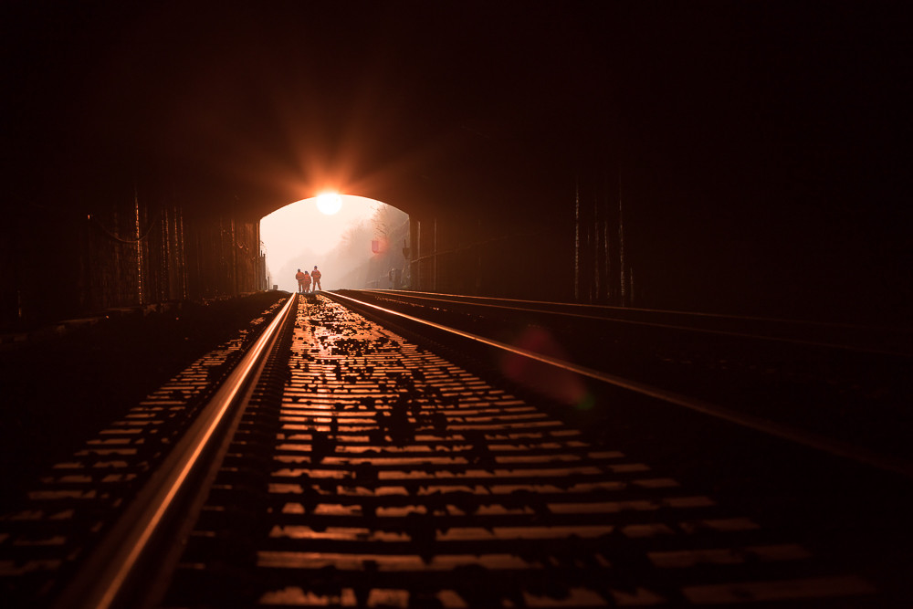 GWR_BoxTunnel_03
