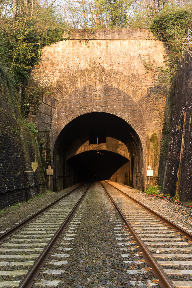 GWR_BoxTunnel_13