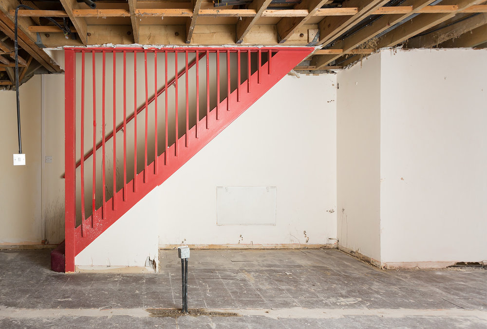 StaircaseSideView_Before.jpg